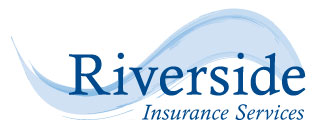 Riverside Insurance Services