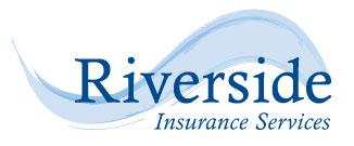 Riverside Insurance Services