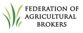 Federation of Agricultural Brokers